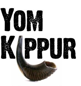 yom+kippur+GRAPHIC